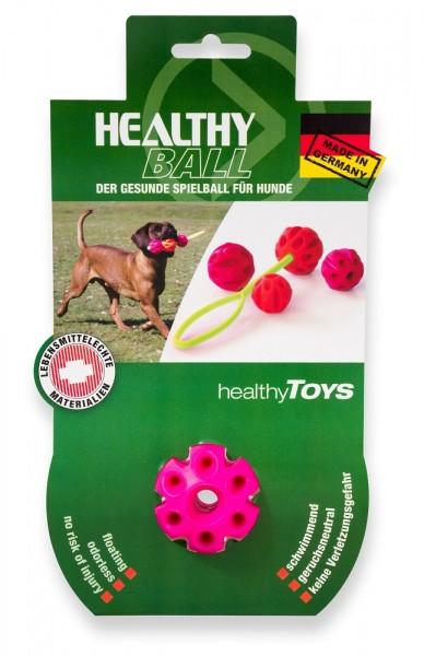 Healthy Toys Ball