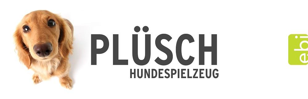 plusch5963549b669b9