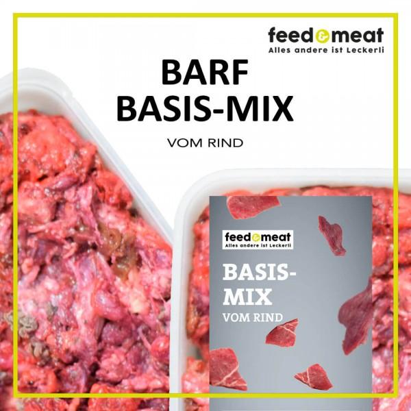 Barf Basismix 500g