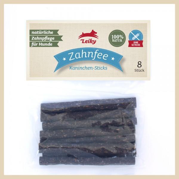 Zahnfee (Kaninchensticks)