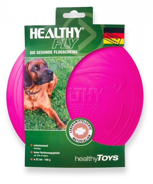 Healthy Toys Fly