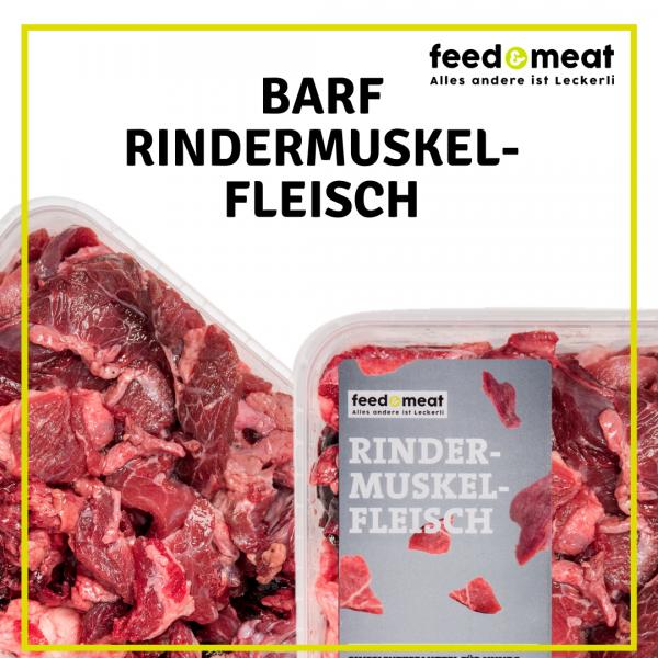 Barf_Muskelfleisch_Rind