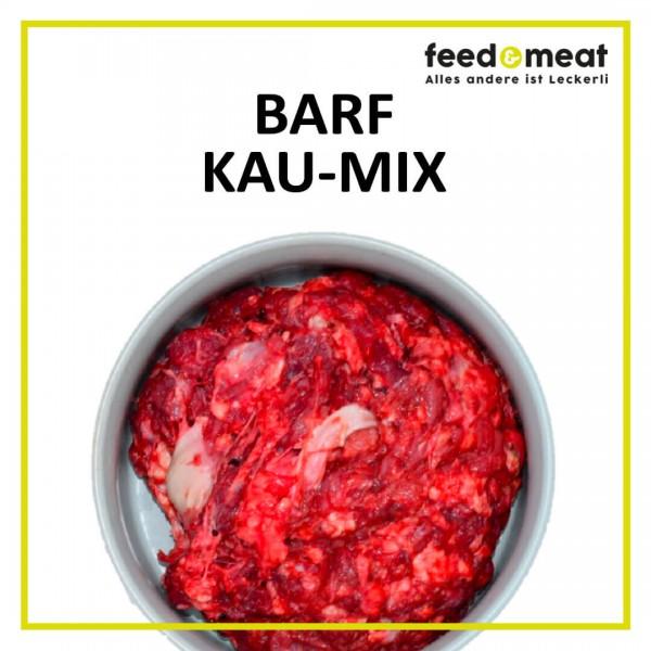 Barf Kaumix 1kg stückig