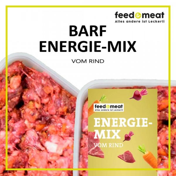 Barf Energiemix 1kg